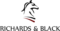 Richards and Black Logo
